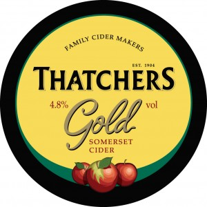 Badge-Thatchers-Gold-300x300